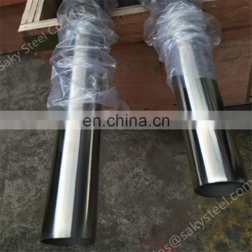 6 stainless steel 304 pipe fittings grade 304