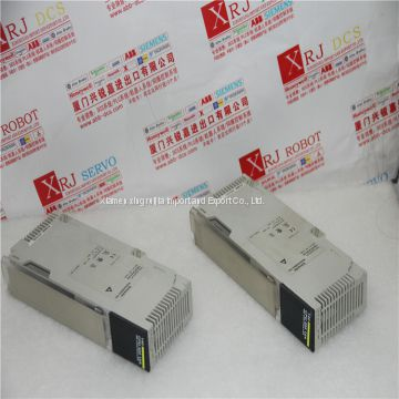 416NHM30030 One Year Warranty New AUTOMATION MODULE PLC DCS SCHNEIDER 416NHM30030 PLC Module