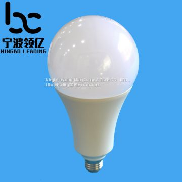 A70-2 china supply Smallest LED light ball shape bulb accessories