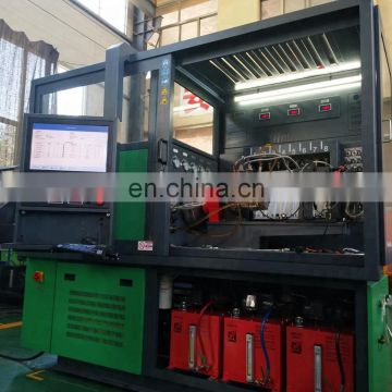 DIESEL INJECTION PUMP TEST EBNCH CR825 WITH VP37 VP44 FUNCTION