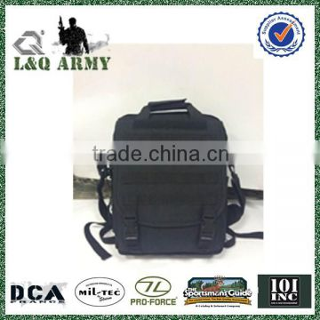 Hot Sale Military Camouflage Multifunction Laptop Backpack
