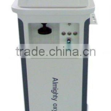 WF-05 Oxygen Vacuum Infusion Machine