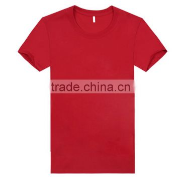 Hot sales Manufactuer cheap price 100% cotton short sleeve comfort colors t-shirts