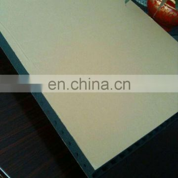 China factory directly sell crafts paper, 2MM EPE foam laminated with PE film good quality