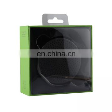 Wholesale home loud bass speaker heavy bass speaker external spealer