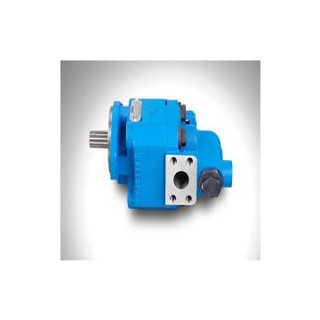 R900538571 Metallurgy 140cc Displacement Rexroth Pgh Hydraulic Gear Pump