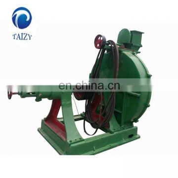 hot selling Round disc sheller/cotton seeds sheller/sunflower seed sheller