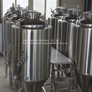 homebrew beer pub equipment for brewery