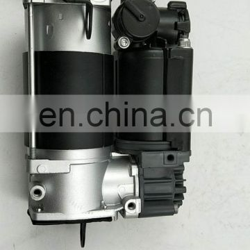New Air Suspension Compressor pump Air Pump 4Z7616007