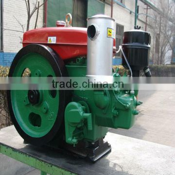 4-Cylinder Engine SD diesel for Sale in Shandong
