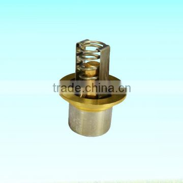 39478193 thermostat valve/Thermostat control valve spare parts of air compressor temperature controller