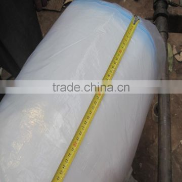 with UV resistance 50mesh anti insect netting