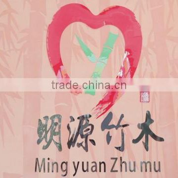 Fuqing Ming Yuan Bamboo And Wood Products Co., Ltd.