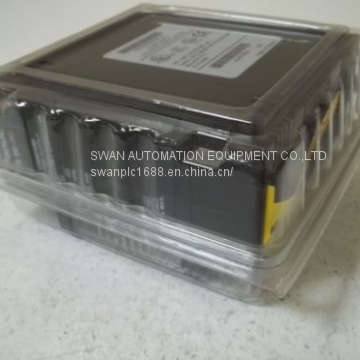 GE   IC693CPU374   new  original   PLC