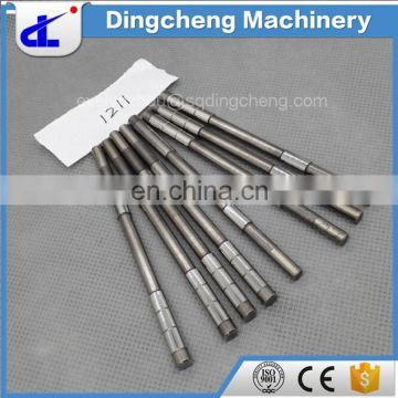 High-quality and best price Denso common rail injector control valve rod 0950001211