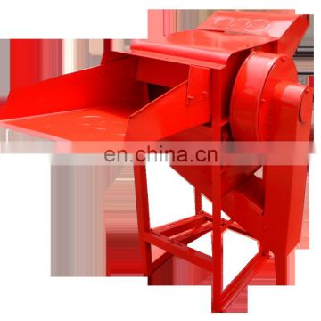 competitive price paddy rice thresher