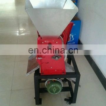 Factory Rice Cocoa bean peeling machine with Good Quality