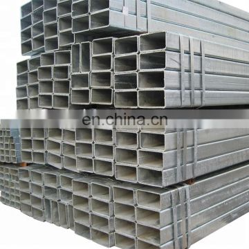electrical box steel rectangular galvanized
