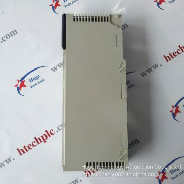 SCHNEIDER 140ATI03000 PLC MODULE New in sealed box In Stock With 1 year warranty