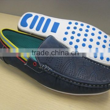 2015 latest men's casual shoes supply in China --Vanz footwear Co.,LTD                                                                         Quality Choice
