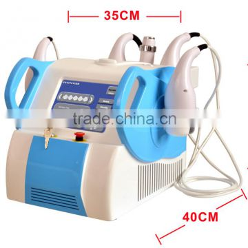 Most powerful ISO 13485 super professional ultrasound cavitation slimming