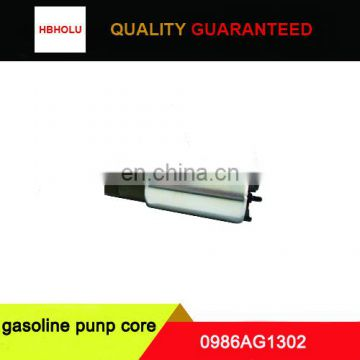 0986AG1302 gasoline pump core for buick