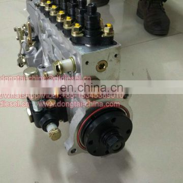 Weichai TD226B deutz engine fuel injection pump 13053063 BH6P110