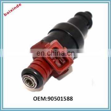 90501588 Fuel Injector For 94 99 Opel Omega B Vectra B 1.8L 2.0L