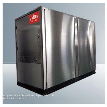 heating 45kw manufacturer supply split dehydrator professional commercial humidity