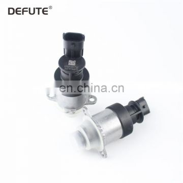 0928400752 fuel oil pump measuring valve unit 0 928 400 752 pump oil metering unit for HYUNDAI 129A00-51100