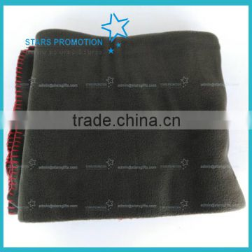 cheap wholesale fleece blankets in bulk from china