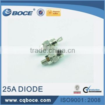 Alternator Rectifier Diode 25A used for RSK2001