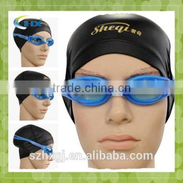 Newstyle Funny Swimming Goggles kids swimming goggles for wholesale