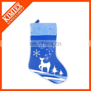 Good quality Christmas Decoration From China Supplier