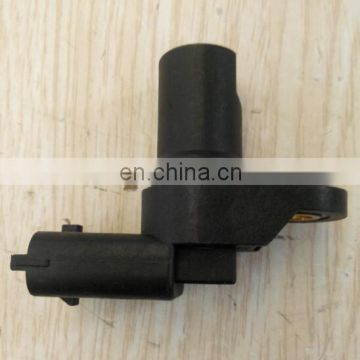 Iran car camshaft position sensor 39300-27400 TN03018516 with high quality
