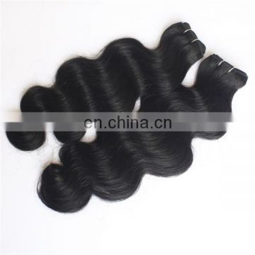 Different style brazilian hair styles pictures best selling 8A grade virgin remy brazilian hair weave