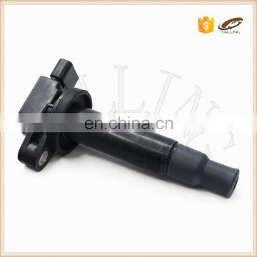 90919-02240 9091902240 Auto Ignition System Car Tec Ignition Coil For Toyota Camry Prius Yaris