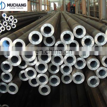 carbon steel pipe price list for oil carbon seamless steel pipes