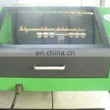 common rail system tester  crs300 used on 12 PSB