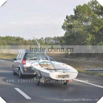 Boat Trailer Use jet ski trailer for sale