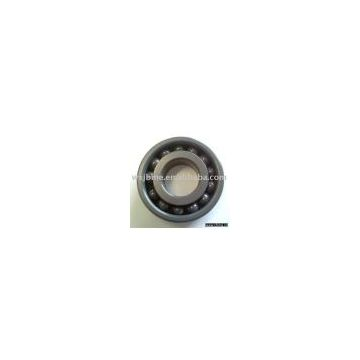 ceramic bearings, all ceramic bearings
