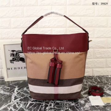 Replica Handbags,Burberry Women's Handbags,Fake Burberry Bags For Cheap