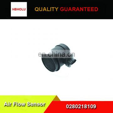 air flow sensor 0280218109 8670113 0280218046 for Volvo