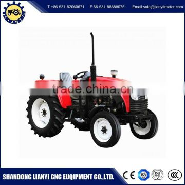 Cheap farm machinery equipment chinese supplier                                                                         Quality Choice