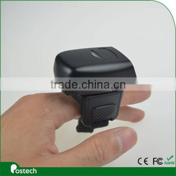 Newest FS03S Hot selling sealed box barcode scanner With a