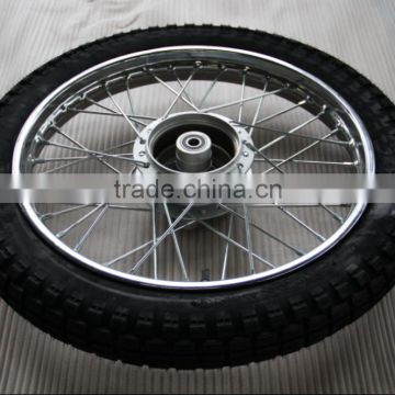 Motorcycle tire spare parts cheap best quality tyre for motorcycle
