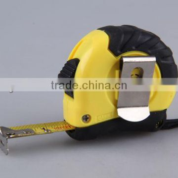 3M stainless steel tape measure