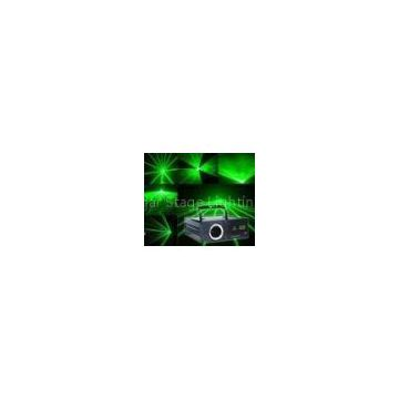 100MW300MW Green Animation Laser Light Laser Show System