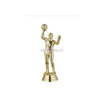 Championship trophy cup customize sport kinds medals/soccor/basketball/trophies manufacturer