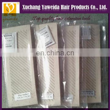 Alibaba china Top quality all kinds of hair extension tools